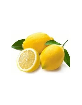 Citron 1KG