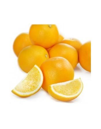 Oranges Rives 1KG