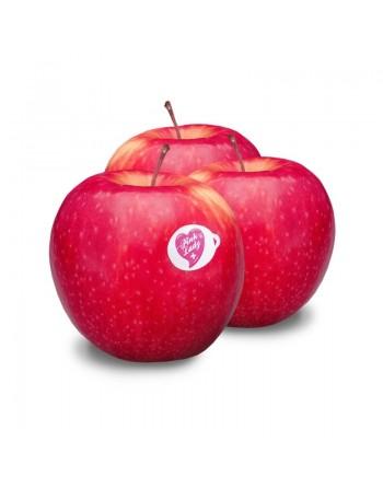 Pomme Pink Lady 1KG