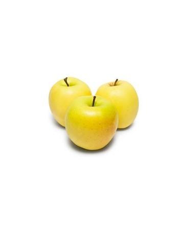 Pomme Goldens 1KG