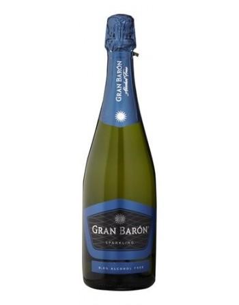 Grand Baron 0% 75CL