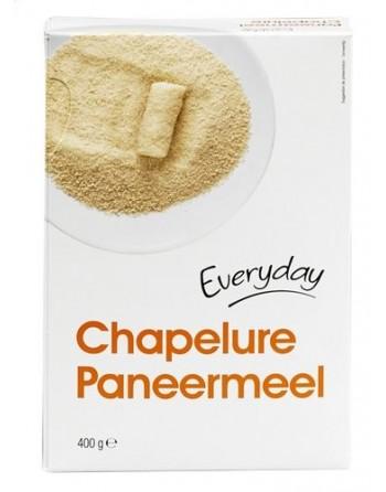 Everyday Chapelure 400g
