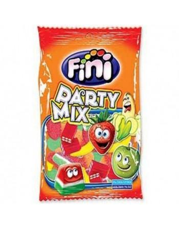 Fini Party Mix 75g