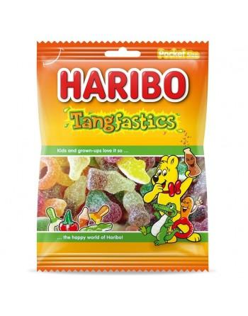 Haribo Tangfastics 75g