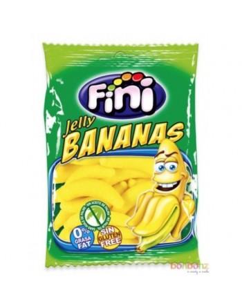 Fini Jelly Banana 100g