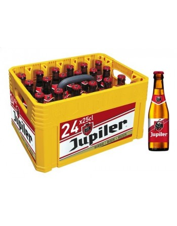Jupiler bac 24x25cl