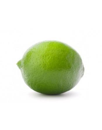 Citron Vert - 1KG