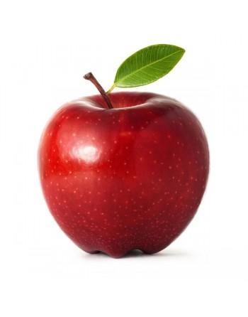 Pomme Rouge - 1KG