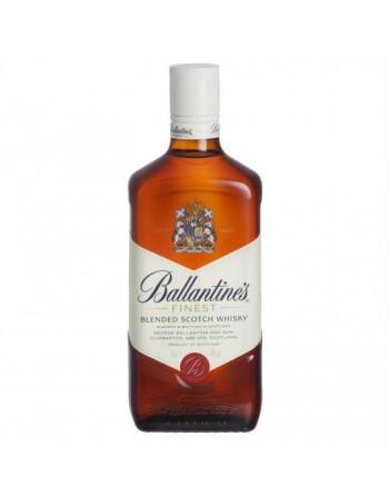 Ballantine's 70cl 40°