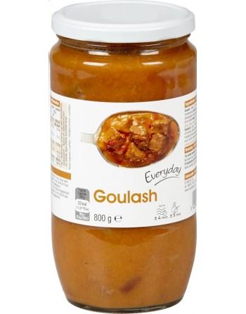 Everyday goulash 800G