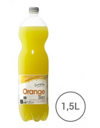 Everyday Orange 1.5L
