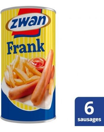 ZWAN Frank 550G