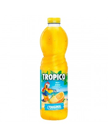 Tropico 1.5L
