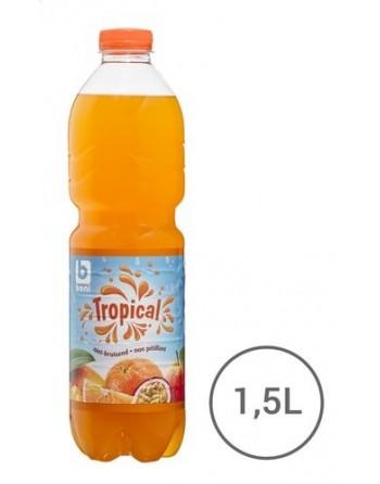 Boni Tropical 1.5L