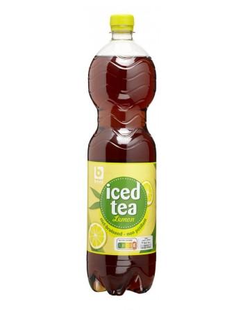 Boni Iced Tea Lemon 1.5L