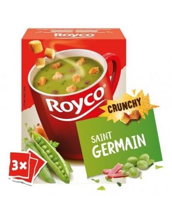 Royco Saint Germain 72.6G