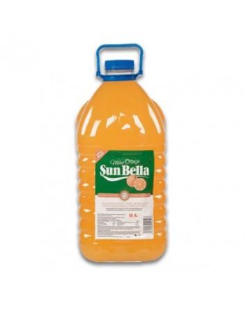 Sunbella Orange 5L