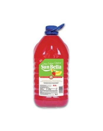 Sunbella Fraise Melon 5L