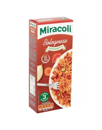 Miracoli bolognese 454.4G