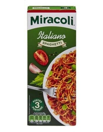 Miracoli italiano 369.8G