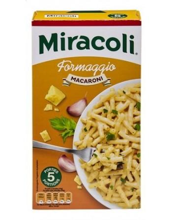 Miracoli formaggio 449.6G