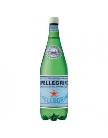 San Pellegrino 1L