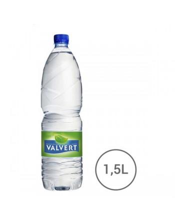 Valvert 1.5L